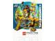 Catalog No: c13ukdcn3  Name: 2013 Dealer Large UK Novelties June - December (6043410-AEM)