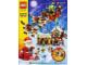 Catalog No: c14sah5de  Name: 2014 Shop at Home - Holiday German (WO 3755)