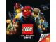 Catalog No: c15be3  Name: 2015 Large Belgium June - December (613.4012-FR/B)