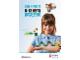 Catalog No: c15cndac  Name: 2015 Large Chinese Education (K-12)