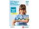 Catalog No: c15dedac  Name: 2015 Large German Education - Elementary School (Katalog für Grundschulen)