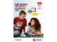 Catalog No: c15dedac2  Name: 2015 Large German Education - Secondary School (Katalog für weiterführende Schulen)