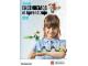 Catalog No: c15esdac  Name: 2015 Large Spanish Education (Juntos ENCENDEMOS el Aprendizaje)