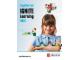 Catalog No: c15kodac  Name: 2015 Large Korean Education (Together we IGNITE Learning)
