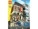 Catalog No: c15sah1de  Name: 2015 Shop at Home - January - June German (WO 6195)