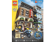 Catalog No: c15sah1uk  Name: 2015 Shop at Home - January - June UK (WOR 5877)
