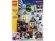 Catalog No: c15sah5  Name: 2015 Shop at Home - Holiday US (WOR 4571)