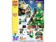 Catalog No: c15sah5de  Name: 2015 Shop at Home - Holiday German (WO 3719)