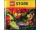 Catalog No: c15st1de  Name: 2015 Store January - June German (611.9700 DE/A Brand Retail)