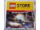 Catalog No: c15st3uk  Name: 2015 Store October UK