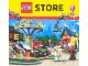Catalog No: c15st4de  Name: 2015 Store July - December German (613.3993 DE/A Brand Retail)