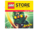 Catalog No: c15st5de  Name: 2015 Store Summer German (132118 DE)