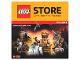 Catalog No: c15st7de  Name: 2015 Store May German (131782 DE)