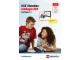 Catalog No: c15ukdac2  Name: 2015 Large UK Education - Secondary Catalogue (Key Stages 2-4)