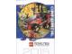 Catalog No: c15ukdcn1  Name: 2015 Dealer Large UK Novelties Spring / Summer (6084129-UK)