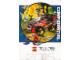 Catalog No: c15ukdcn2  Name: 2015 Dealer Large UK Novelties January - May (6084133-RV-UK)