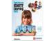 Catalog No: c15usdac  Name: 2015 Large US Education - Together we IGNITE Learning (6113353)