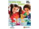 Catalog No: c15usdacpre  Name: 2015 Large US Education Preschool (So many ways to learn)
