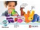Catalog No: c15usdacpre2  Name: 2015 Small US Education Preschool (6109961)