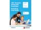 Catalog No: c16dedac  Name: 2016 Large German Education - Elementary School (Katalog Grundschule - Die Freude am Lernen wecken)  (6161618-CEU)
