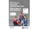 Catalog No: c16dedac2  Name: 2016 Large German Education - Secondary School (Katalog Weiterführende Schulen - Kritisches Denken und Kreativität fördern)