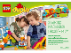 Catalog No: c17dup3  Name: 2017 Small Duplo (6205697)