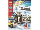 Catalog No: c17sah4de  Name: 2017 Shop at Home - Holiday German (WO 7131)