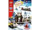 Catalog No: c17sah4uk  Name: 2017 Shop at Home - Christmas UK (WOR 7131)