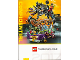 Catalog No: c17ukdc1  Name: 2017 Dealer Large Trade UK (6171223/6171224-CEEMEA-UK)