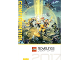 Catalog No: c17ukdcn1  Name: 2017 Dealer Large UK Novelties January - May (6168082-UK)