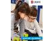 Catalog No: c19rudac2  Name: 2019 Large Russian Education Preschool (6249187)