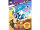 Catalog No: c19sah1  Name: 2019 Shop at Home - Pre Holiday (WOR 1276)