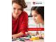Catalog No: c19usdac  Name: 2019 Large US Education - Solution Guide