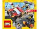 Catalog No: c20ch1  Name: 2020 Large Swiss January - June (CH/DE/F 6301465)