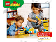 Catalog No: c20dupja1  Name: 2020 Large Duplo Japanese January - December