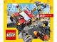 Catalog No: c20ro1  Name: 2020 Large Romanian January - May (6301613-RO)