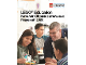 Catalog No: c20rudac  Name: 2020 Large Russian Education (6322994)