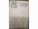Catalog No: c57nl2  Name: 1957 Dutch Prijslijst (Pricelist)