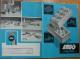 Catalog No: c60eudc  Name: 1960 Dealer European