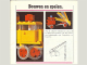 Catalog No: c67nl3  Name: 1967 Dutch Bouwen en spelen (3218-Ho)