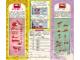 Catalog No: c67velv  Name: 1967 Small Velveeta Kraft Special Offer Order Form (H 2414)