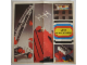Catalog No: c69be2  Name: 1969 Medium Belgium Lego nieuwigheden (3354-Be)