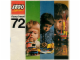 Catalog No: c72au  Name: 1972 Large Australia (97320-AUS)