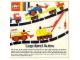 Catalog No: c72de4  Name: 1972 Medium German - Legoland Autos (97305-Ty)