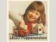 Catalog No: c72de5  Name: 1972 Medium German LEGO Puppenstuben (97410-Ty)
