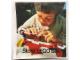 Catalog No: c72dk2  Name: 1972 Medium Danish - Store LEGO Biler (97390-Da)