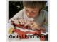 Catalog No: c72nl3  Name: 1972 Medium Dutch - Grote LEGO auto's (97390-Ho)