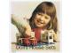 Catalog No: c72uk3  Name: 1972 Medium UK Doll's House Sets (97420 Eng)