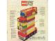Catalog No: c73be  Name: 1973 Large Belgium (97520-Be)