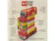 Catalog No: c73de  Name: 1973 Large German (97520-Ty)